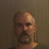 David6262014's avatar