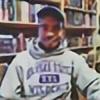 david6479's avatar