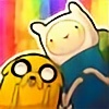 David82832's avatar