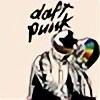 david878's avatar