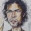 DAVIDAARON616's avatar