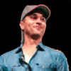 DavidAELevy's avatar