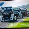 davidAET's avatar