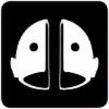 DavidAguado142's avatar