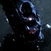 DavidAl3man's avatar