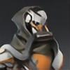 DavidAlvarezArt's avatar
