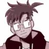 DavidandBE's avatar