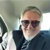 DavidAnderson7's avatar