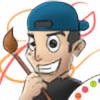 DavidAnimator's avatar