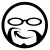 davidaprice's avatar