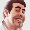 DAVIDARR0Y0's avatar