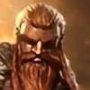 DAvidARTe's avatar
