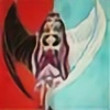davidartistic's avatar