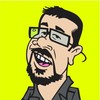 DavidAyala's avatar