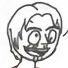DavidBane's avatar