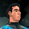 davidbehr's avatar