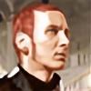 davidbenzal's avatar
