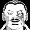 DavidBerco's avatar