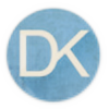 davidbknox's avatar