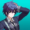 DavidBlaster4's avatar