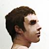 davidboni's avatar