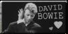 DavidBowieLuvers