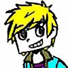 Davidbrazao's avatar