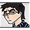 DavidBrookesUK's avatar