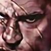 davidbrown's avatar