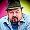 Davidbunk's avatar