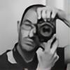 DavidBw88's avatar
