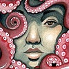 davidcamisa's avatar