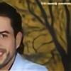 davidcardona's avatar