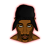 DavidChikardi's avatar
