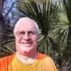 davidcitrone56's avatar