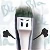davidcobos's avatar