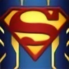 DavidCortes01's avatar