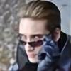 DavidCosplay's avatar