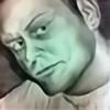 DavidCrabtreeArt's avatar