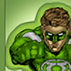 DavidCunningham's avatar