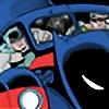 davidd5927's avatar