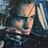 DavidDeb's avatar
