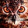 daviddekleer's avatar