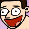 DavidDoesARTZ's avatar