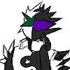 DavidDragonStar's avatar