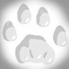 daviddvd007's avatar
