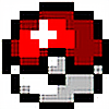 daviddwd's avatar