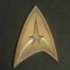 daviddye's avatar