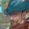 Davide-Bondi's avatar