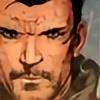 DavideDama's avatar